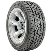Cooper DISCOVERER HT PLUS Tire- 275/60R20XL 119T BW at Sears.com