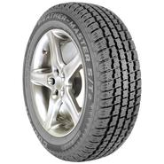 Cooper Weathermaster ST2 - 205/60R15 91T BW - Winter Tire at Sears.com