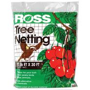 Easy Gardener Ross Tree Netting, 26-feet x 30-feet at Kmart.com