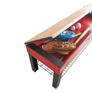 Geneva 6' Heavy-Duty Workbench at Kmart.com