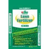 Kgro Premium Lawn Fertilizer 28-3-3, 13 Pound Bag at mygofer.com