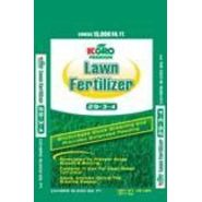 Kgro Premium Lawn Fertilizer 28-3-3, 13 Pound Bag at Kmart.com
