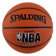 Spalding Official NBA Varsity Junior Outdoor Basketball - Size 6 at Sears.com