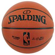 Spalding NBA Weighted Training Basketball at Sears.com