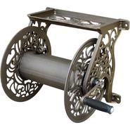 Liberty Wall mount decorative hose reel at Sears.com
