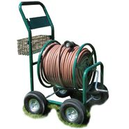 Liberty Hose reeel cart 4 wheel at Sears.com