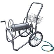 Liberty Hose reel cart 2 wheel Industrial at Kmart.com