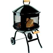 Northwest Territory 20in Firepit at Kmart.com