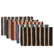 Country Living 20 in. x 34 in. Chindi Double Stripe Rug at Kmart.com
