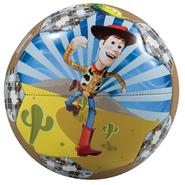Disney Toy Story Size 3 Soccerball at Sears.com