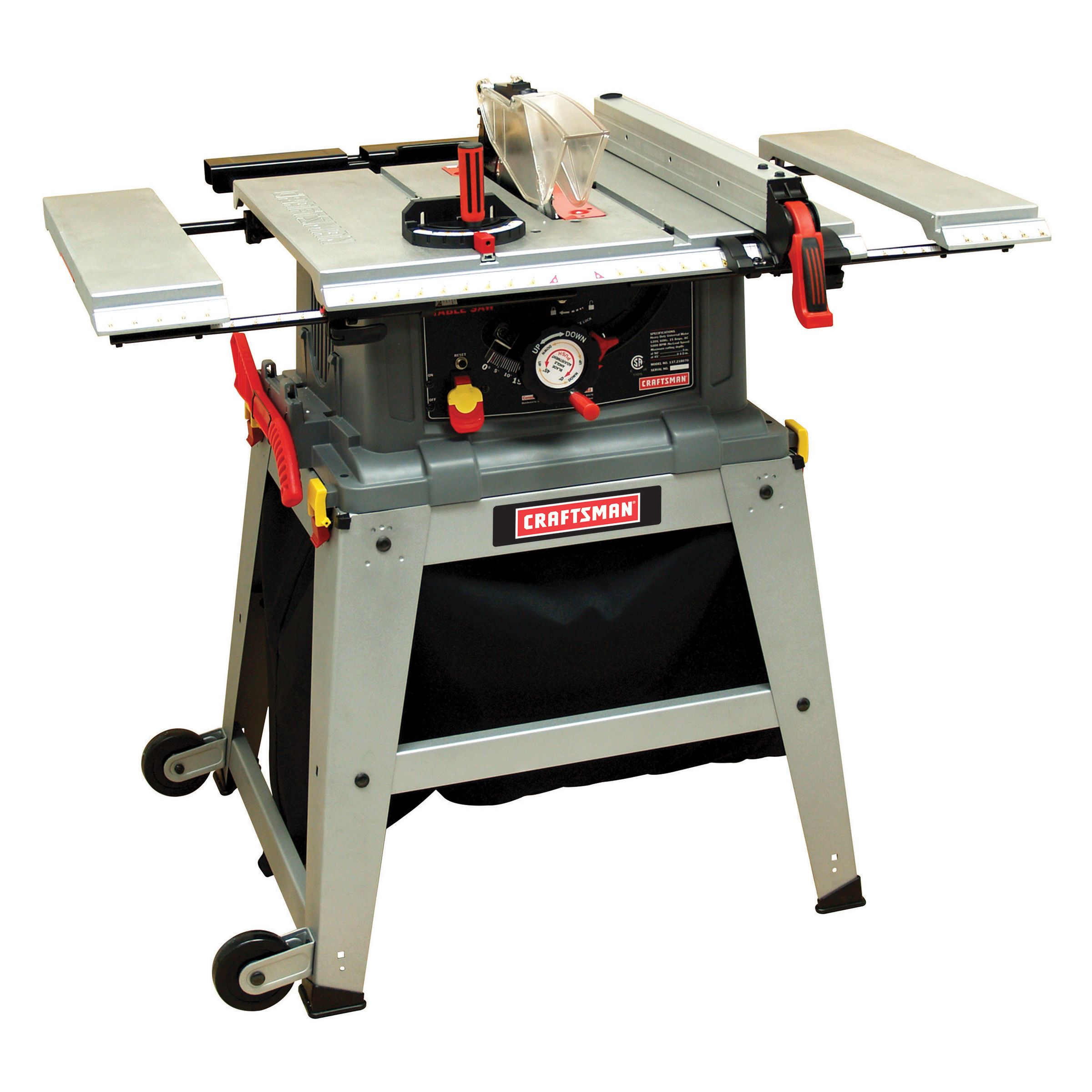 10-Table-Saw-with-Laser-Trac-21807-