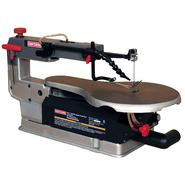 "Craftsman 16"" Variable Speed Scroll Saw (21602) at Sears.com"