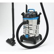 VacMaster 6-Gallon, 3 Peak HP, Stainless Steel Wet Dry Vac at Sears.com