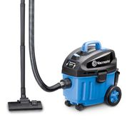 VacMaster 4-Gallon Floor Vac, 5 Peak HP, with 2 stage motor at Sears.com