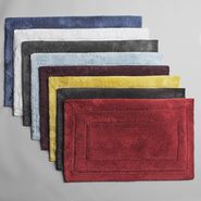Country Living Egyptian Cotton Bath Rug Collection at Sears.com