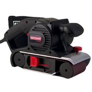 Craftsman 3 x 21 in. Belt Sander, 8 amp at Craftsman.com