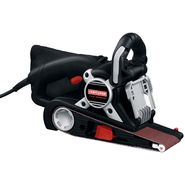 Craftsman 3 x 21 in. Sander at Craftsman.com