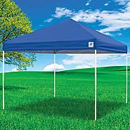 E-Z Up Jamboree® 10ft x 10ft Canopy at Sears.com