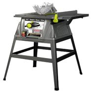Craftsman Evolv 15 Amp 10 in. Table Saw 28461 at Sears.com