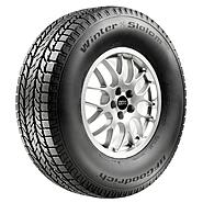 BFGoodrich Winter Slalom KSI - P215/75R15 100S BW - Winter Tire at Sears.com