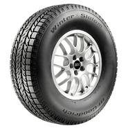 BFGoodrich Winter Slalom KSI - P225/75R15 102S BW - Winter Tire at Sears.com