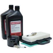 Craftsman Briggs & Stratton 18-26 hp Intek Twin Tune Up Kit at Craftsman.com