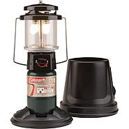 Coleman 2-Mantle QuickPack™ Lantern at Kmart.com