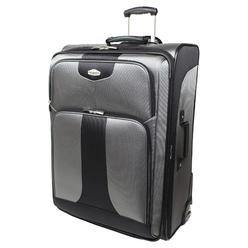 Ricardo Rexford 28 in. Expandable Upright at Kmart.com