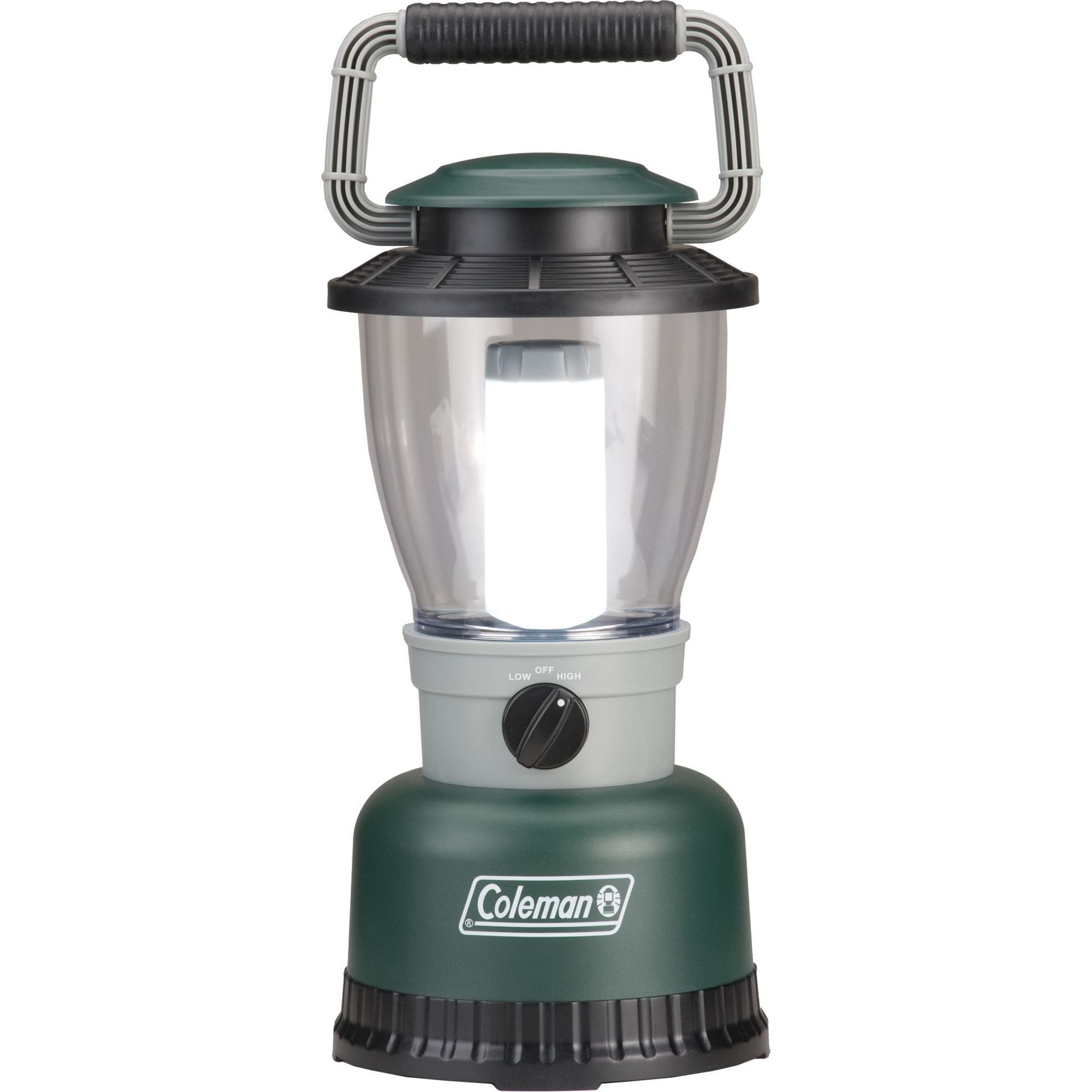 XPS Rugged Rechargeable LED Lantern