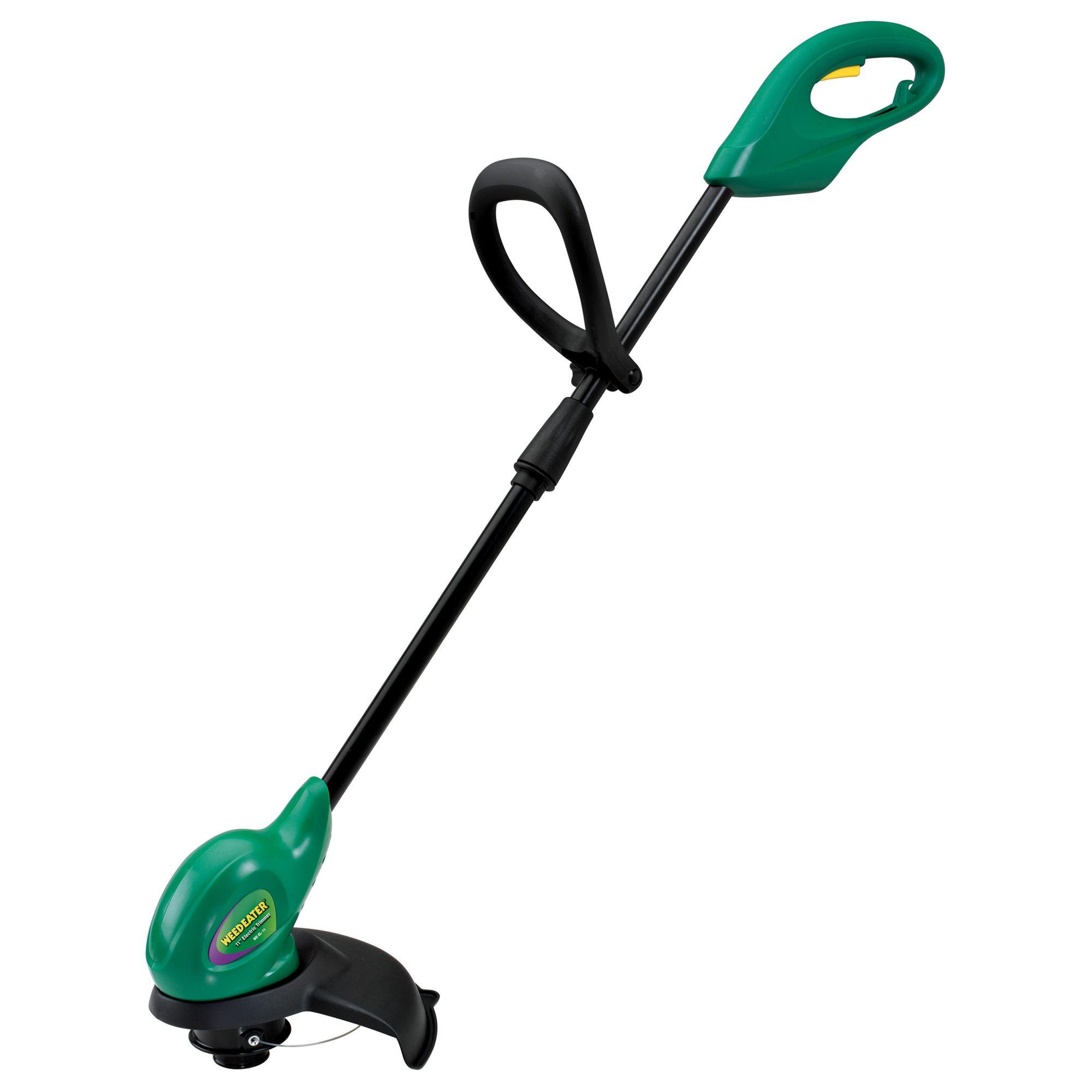 Lawn EquipmentGet Lawn And Garden Essentials at Kmart