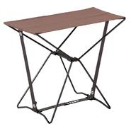 Coleman Event Stool - Badlands Collection at Sears.com
