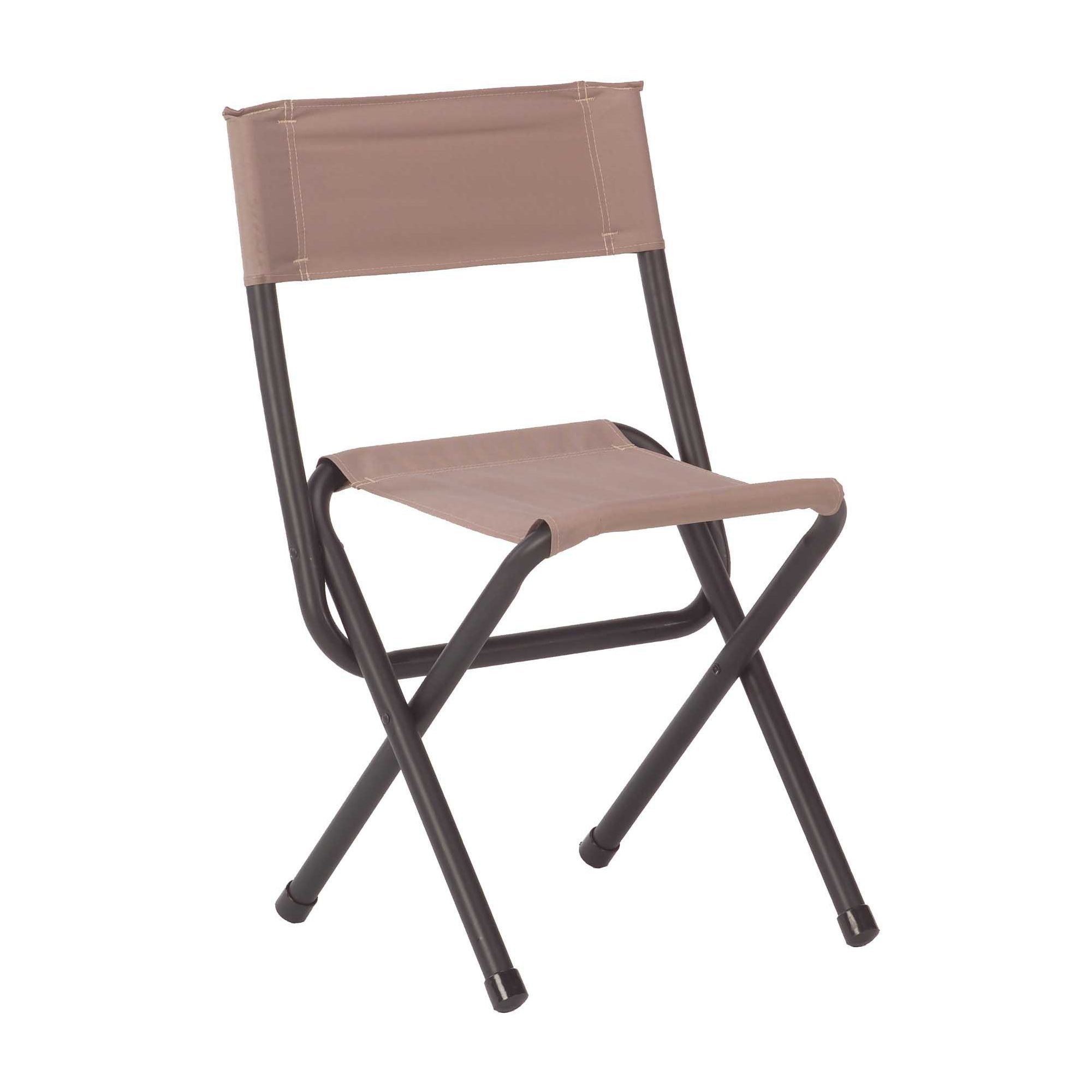 Coleman  Woodsman Chair - Badlands