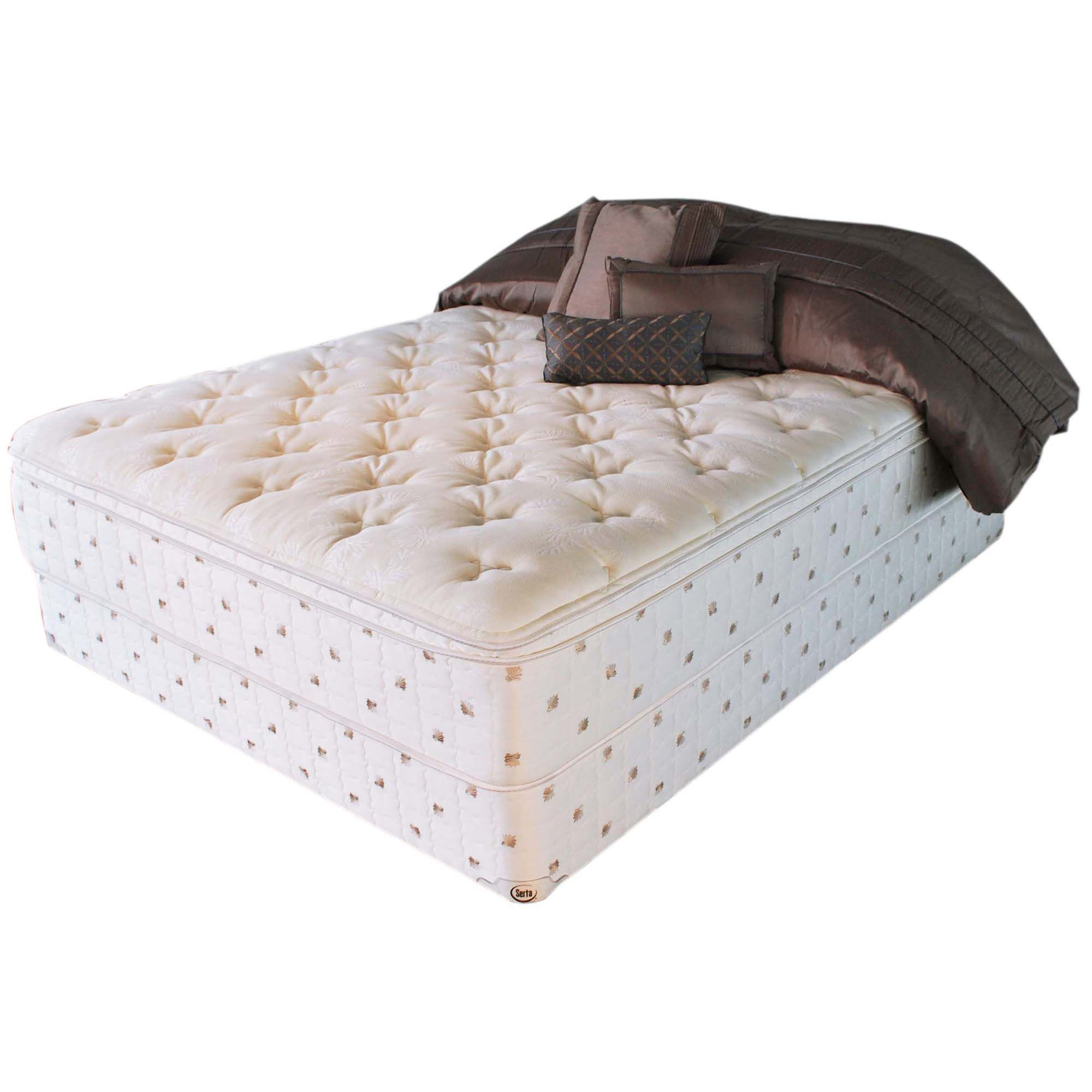 Perfect-Sleeper-Reese-Limited-Plush-EuroTop-Full-Mattress