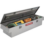 Craftsman Truck BoxFullsize Aluminum Single Lid at Kmart.com