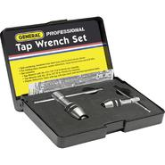 General Tap Wrench Set at Sears.com