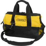 "General Zip-Top Tool and Meter Bag, 16"" Wide at Sears.com"