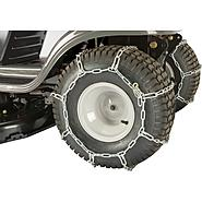 "Arnold Tire Chains for 22""/23"" x 9.5"" x 12"" at Sears.com"