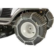 "Arnold Tire Chains for 22""/23"" x 9.5"" x 12"" at Craftsman.com"