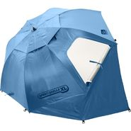 SKLZ Sport-Brella XL - Steel Blue at Sears.com