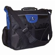 Athletech Power Messenger at Kmart.com