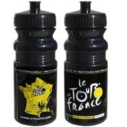 Tour De France Tour De Jour Series TDF20oz Black Bottle at Kmart.com