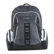 Fuel Voyager Backpack at Kmart.com