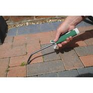 Bosmere Deck & Paving Weeding Tool at Sears.com