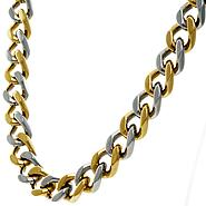 Stainless Steel Chain at Kmart.com