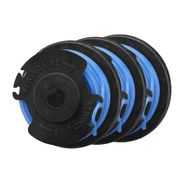 Craftsman C3 String Trimmer Replacement Spool 3 pk at Craftsman.com