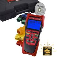 Craftsman CanOBD2&1 Scan Tool Kit with PC Software & Optional RepairSolutions® at Kmart.com