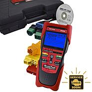 Craftsman CanOBD2&1 Scan Tool Kit with PC Software & Optional RepairSolutions® at Craftsman.com
