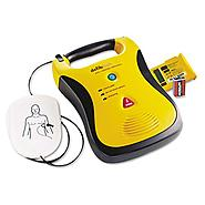 Defibtech Defibrillator Package w/ Prescription Certificate at Kmart.com