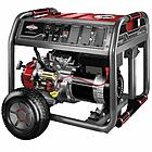 Elite Series? 7000 Watt Portable Generator  ? Non CA