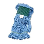 UNISAN Super Loop Wet Mop Head at Kmart.com
